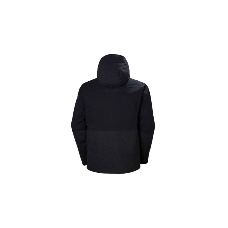 Icon 2.0 Jacket - Mens 18/19 image number 1